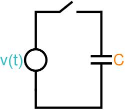 Astonishing Mathematica Tutorial Part 1 2 Rcrl Circuits Geral Blikvitt Wiring Digital Resources Geralblikvittorg