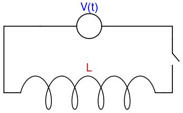 Peachy Mathematica Tutorial Part 1 2 Rcrl Circuits Geral Blikvitt Wiring Digital Resources Geralblikvittorg