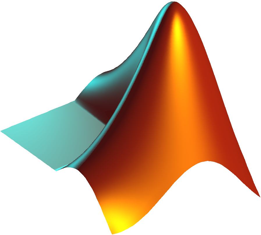 MATLAB TUTORIAL for Appllied Differential Equations II